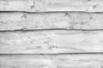 light wood texture in grey shades