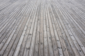 wooden floor planks for background use
