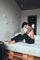 porno neri gay siti come bakeca incontri