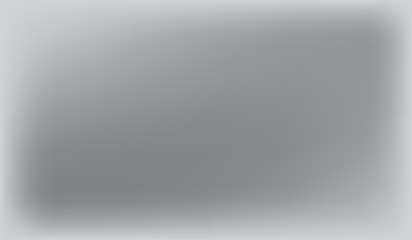 abstract gray background. light gray gradient abstract background.