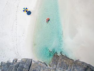 11 Mile Beach - Esperance - Western Australia - SWD0003