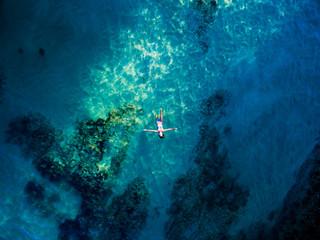 Cottesloe Beach - Perth - Western Australia - SWD0018
