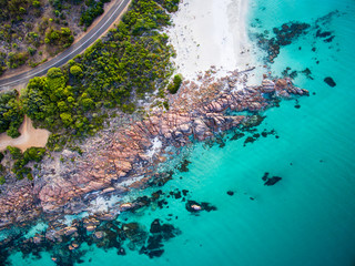 Point Picquet - Dunsborough - Western Australia - SWD0025