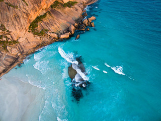 Twilight Beach - Esperance - Western Australia - SWD0066