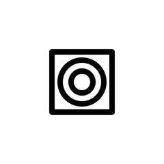60px-Icon iPod
