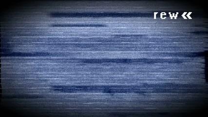 Rewind photos, royalty-free images, graphics, vectors & videos