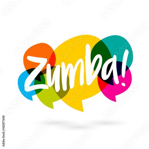 zumba logo download free awesome graphic library zumba strong logo vector zumba strong logo vector