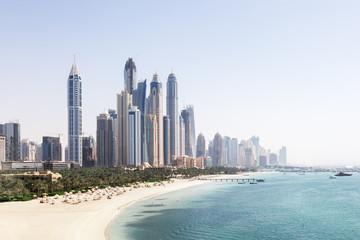 Recess Fitting Dubai high-rise Dubai