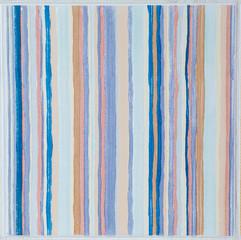 ceramic tiles c color stripes