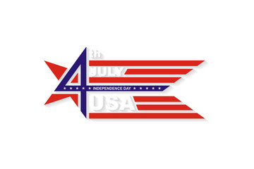 america independence day,national day,4th of july, emblem