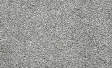 Gray granite texture stone