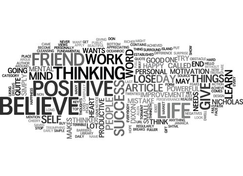 WHAT WOULD YOU DO IF YOU COULD CHANGE YOUR LIFE RIGHT NOW TEXT WORD CLOUD CONCEPT
