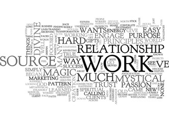 WHO WANTS TO WORK TEXT WORD CLOUD CONCEPT
