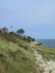 Chatham on Cape Cod, Massachusetts, New England