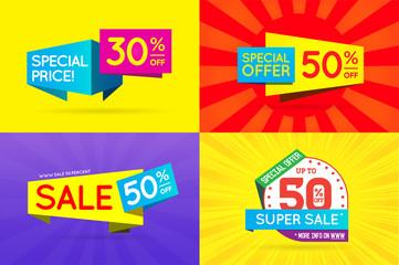 gmbh kaufen finanzierung KG-Mantel Werbung gmbh kaufen kosten KG-Mantel