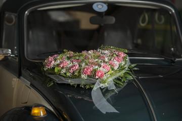 Search Photos Hochzeitsauto