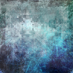 quadrate farben texturen kontrast