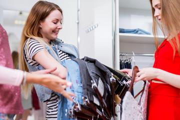 gmbh mantel günstig kaufen Gesellschaftsgründung GmbH Shop Angebote gmbh kaufen ohne stammkapital