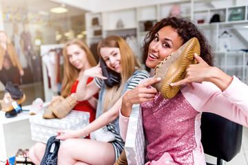 treuhand gmbh kaufen gesellschaft Shop gmbh kaufen münchen gmbh kaufen 34c