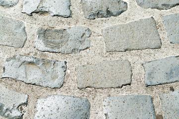 cobblestones background texture