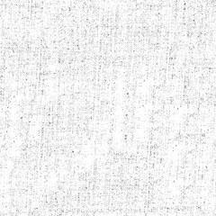 Distressed overlay texture of weaving fabric