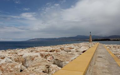 Akamas NP, Cyprus