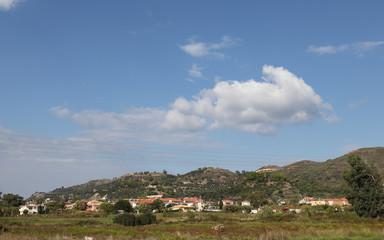 Kalamaki, Zakynthos, Greece
