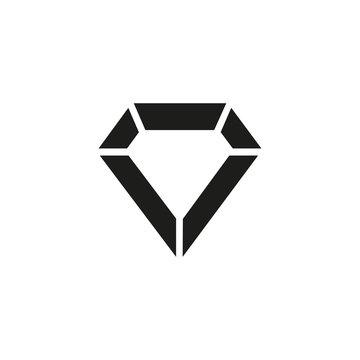 Superman sign icon