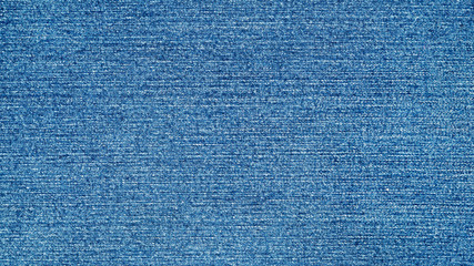 Jeans background, Denim jeans texture