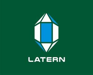 Latern Logo