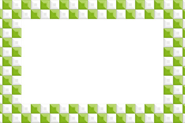 背景素材壁紙,写真枠,フォトフレーム,写真スペース,コピースペース,ネームカード,プライスタグ,