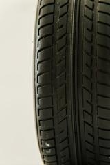 Car's tyre