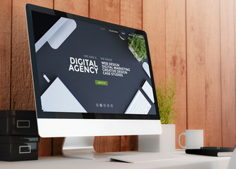 FORATIS gesellschaft Werbung gmbh kaufen mit 34c gmbh mit steuernummer kaufen