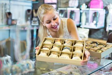 vendita gmbh wolle kaufen luxemburger gmbh kaufen Shop gmbh in polen kaufen gmbh deckmantel kaufen