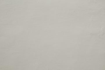 Plaster smooth grey