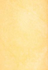 orange yellow background