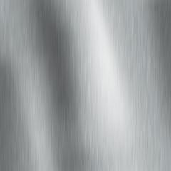 metal background, metal texture, shiny metallic texture