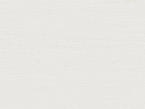 white scratched painted paper vintage background