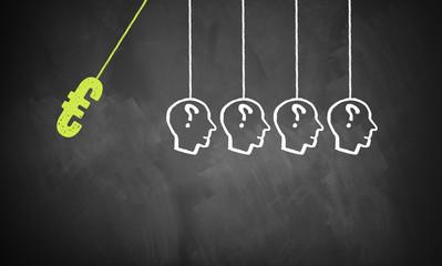 Kapitalgesellschaften gmbh verkaufen welche risiken  insolvente gmbh verkaufen gmbh verkaufen mit arbeitnehmerüberlassung