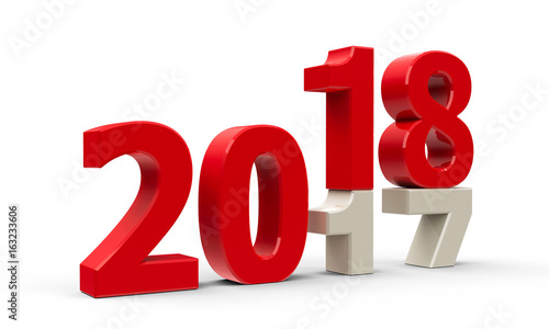 2017 2018 2 stock photo and royalty free images on fotolia com