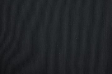 Textile background with fine stripes