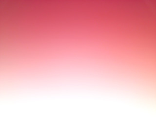 Light pink color background, abstract for texture