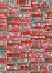 Abstarct pattern
