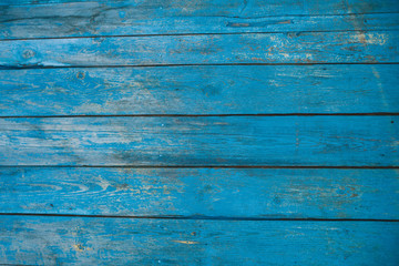 Wood texture background, wood planks Деревянная текстура,доски