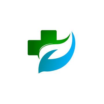 green cross care