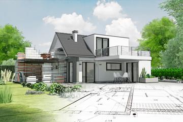 schnell insolvente gmbh verkaufen  gesellschaft immobilie verkaufen neuer GmbH Mantel