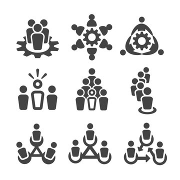 people,population icon