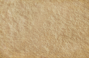 sandstone texture in natural patterns with high resolution for background and design art work.