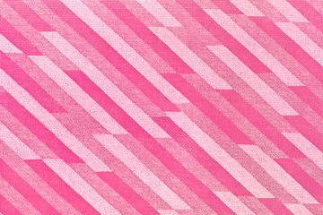abstract pink background texture,Geometric background. Triangular design for your business,Seamless,Pattern