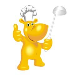 hippopotamus_cook